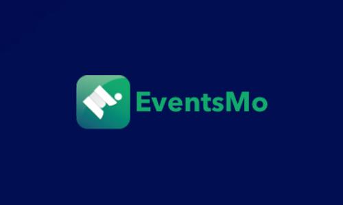 Eventsmo