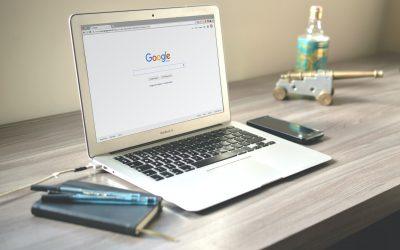 Google Workspace New Features & Updates