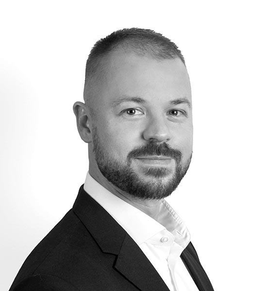 Lars Nevalainen