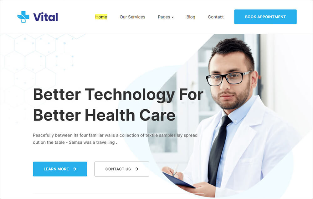 Cleaner-Designs-Make-For-Better-User-Experience