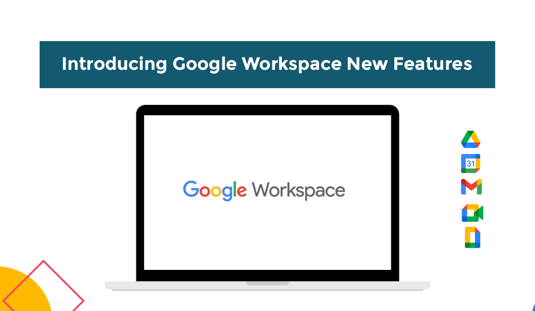 Getting Google Workspace To Complete Tasks Quickly And Efficiently